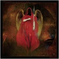 TRIPTYKON - Requiem (Live At Roadburn 2019 with the Metropole Orkest) (CD)