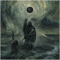UADA - Cult Of A Dying Sun (CD)
