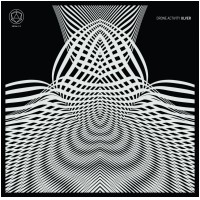 ULVER - Drone Activity (CD)