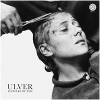 ULVER - Flowers Of Evil (CD)