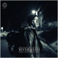 ULVER - Riverhead OST (Soundtrack) (CD)