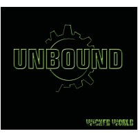 UNBOUND - Wicked World (DIGI)