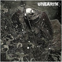 UNEARTH - Watchers Of Rule (CD)