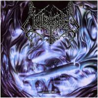 UNLEASHED - Where No Life Dwells [CD+Bonus] (CD)