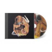 UNRU - Als Tier ist der Mensch nichts (CD)