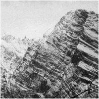 VINTERRIKET - Der Letzte Winter [Re-Release] (DIGI)