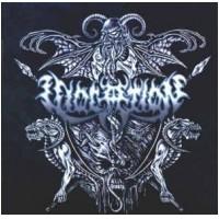 VIOLATION - Beyond The Graves (CD)