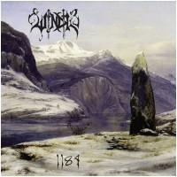 WINDIR - 1184 (CD)