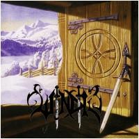 WINDIR - Arntor (CD)