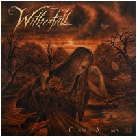WITHERFALL - Curse Of Autumn (DIGI)