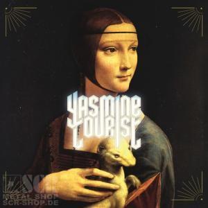YASMINE TOURIST - Yasmine Tourist (DIGI)