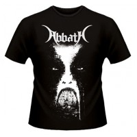 ABBATH - Abbath (TS-M)