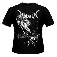 ABBATH - Fire (TS-XL)