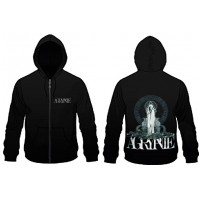 AGRYPNIE - Aetas Cineris Zipper (ZIP-L)