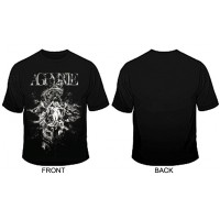 AGRYPNIE - Engel T-Shirt (TS-L)