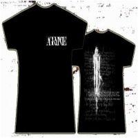 AGRYPNIE - F51.4 (T-Shirt XL)