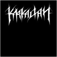 KARKADAN - Logo (Girlie M)