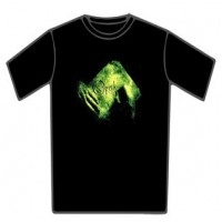 OPETH - Hand Parchment (TS-XL)