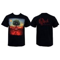 OPETH - Heritage (TS-L)