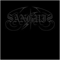 SANGUIS - Logo (T-Shirt XL)