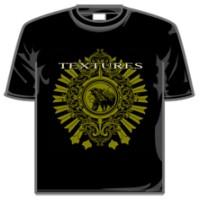 TEXTURES - Crest (TS-L)