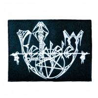 BETHLEHEM - Logo (PATCH)