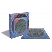 MORBID ANGEL - Altars Of Madness [500 PIECES] (PUZZLE)