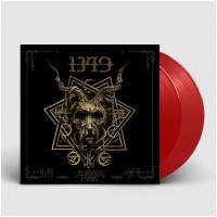 1349 - The Infernal Pathway [RED] (DLP)