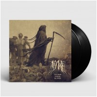1914 - The Blind Leading The Blind [BLACK] (DLP)