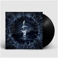 ...AND OCEANS - Cosmic World Mother [BLACK] (LP)