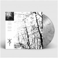 AGALLOCH - The White EP [SMOKE] (LP)