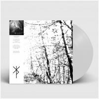 AGALLOCH - The White EP [WHITE] (LP)