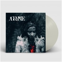 AGRYPNIE - Asche EP [CLEAR] (LP)