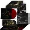 AGRYPNIE - Grenzgaenger [DELUXE BOX RED/GREY] (BOXLP)