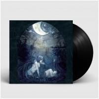 ALCEST - Écailles De Lune [BLACK] (LP)
