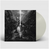 ALTARAGE - Endinghent [CLEAR] (LP)