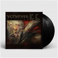 ALTARAGE - Succumb [BLACK] (DLP)
