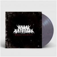 ANAAL NATHRAKH - Endarkenment [GREY/BROWN] (LP)