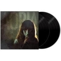 AORIA - The Constant (DLP)