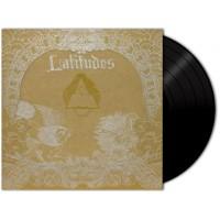 ARBOURETUM - A Gourd Of Gold BLACK] (LP)