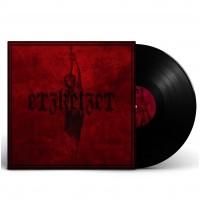 ARROGANZ - Erzketzer [BLACK] (LP)