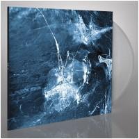 ARSTIDIR - Hvel [CLEAR] (LP)