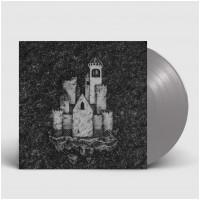 AUREOLE - Alunar [SILVER] (LP)