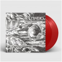 AUTARKH - Form in Motion [RED] (DLP)