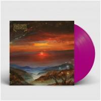 BASK - Ramble Beyond [PURPLE] (LP)