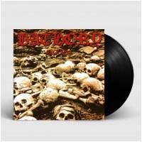 BATHORY - Requiem [BLACK] (LP)
