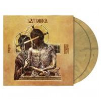 BATUSHKA - Hospodi [GOLD] (DLP)