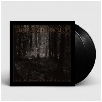 BEHEMOTH - And The Forests Dream Eternally [BLACK] (DLP)