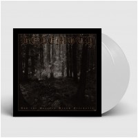 BEHEMOTH - And The Forests Dream Eternally [WHITE] (DLP)