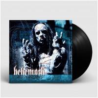 BEHEMOTH - Thelema.6 [BLACK] (LP)